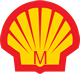 Shell Multi-Fleet